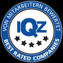 IQZ_Siegel-5Sterne
