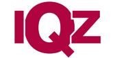 Logo_IQZ_header_klein