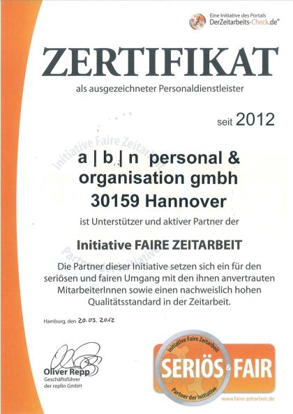 ZA_Check_Zertifikat