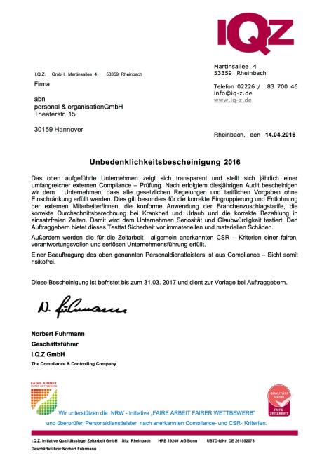 UB Zeit abn 2016.jpg