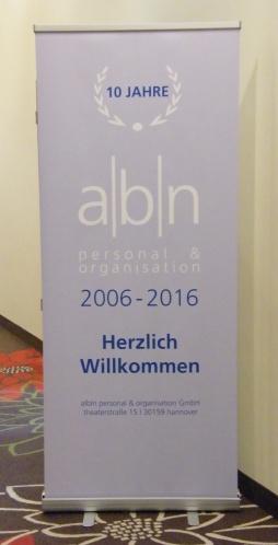Sommerfest2016_Banner