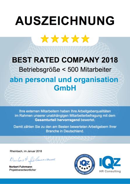 abn_BRC_Zertifikat 2018