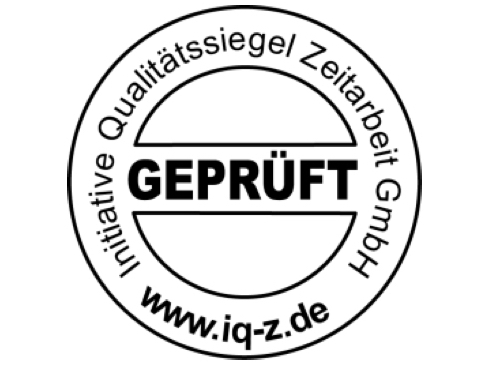 zertifikat Pflege abn